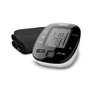 OMRON MIT3 - Pressure Monitor