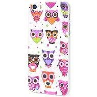 Epico Owlet pre iPhone 5/5S