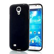 Epico Ronny pro Samsung Galaxy S4 černý - Ochranný kryt
