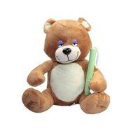 Lumini - Teddybär
