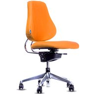 Spinergy Kids Orange - Kid's chair