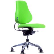 SPINERGO Kids green - Kid's chair