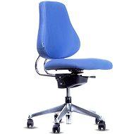 SPINERGO Kids modrá - Dětská židle