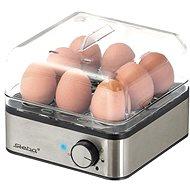 Steba EK 5 - Egg Cooker