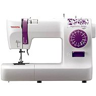 Toyota ECO 15 A - Sewing Machine
