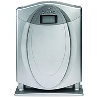 GUZZANTI GZ 998 - Air Purifier