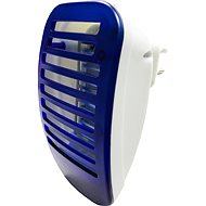 ARDES S 01 - Insect Killer
