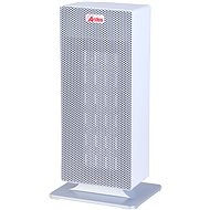ARDES 4P02 - Electric Heating