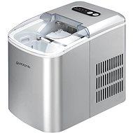 GUZZANTI GZ 120 - Výrobník ledu
