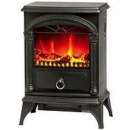 ARDES 353 - Fireplace