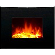 ARDES 372B - Fireplace