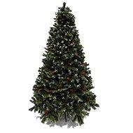 Vánoční stromek Alaska 180 cm