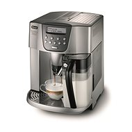 De'Longhi Magnifica ESAM 4500 - Automatic coffee machine