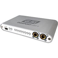 ESI GigaPort HD - Soundkarte