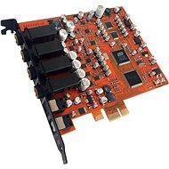 ESI MAYA 44 eX - Zvuková karta