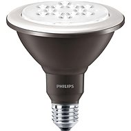 Philips LED-13-100W, E27, 2700K, PAR38, dimmbar vor Ort - LED-Lampen