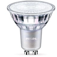 Philips LED spot 7-80W, GU10, 2700K - LED žárovka