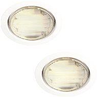 Philips myKitchen 59706/31/10 - Lampa