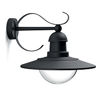 Philips Topiary 01816/30/PN - Lampa
