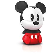 Disney Mickey Philips 71883/32 / P0 - Lampe