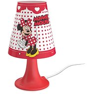 Philips Disney Minnie Mouse 71795/31/16 - Lampa