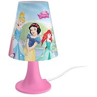 Philips Disney Princess 71795/28/16 - Lampa