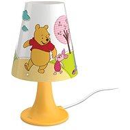 Philips Disney Winnie the Pooh 71795/34/16 - Lampa