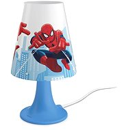 Philips Disney Spider-Man 71795/40/16 - Lamp