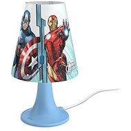 Philips Disney Avengers 71795/36/16 - Lampa