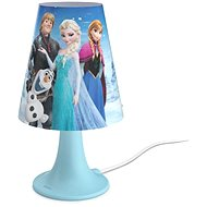 Philips Disney Frozen 71795/35/16