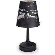 Philips Disney Star Wars Fighter squadron 71888/30/16 - Lampa