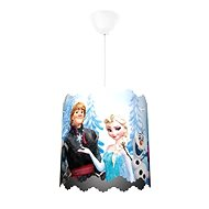 Philips Disney Frozen 71751/01/16 - Lampa