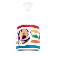 Philips Disney Mickey Mouse 71752/30/16 - Lampa