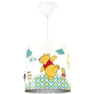 Philips Disney Winnie The Pooh 71751/34/16 - Lampa