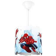 Philips Disney Spiderman 71751/40/16