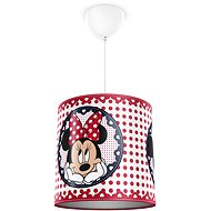 Disney Minnie Mouse Philips 71752/31/16