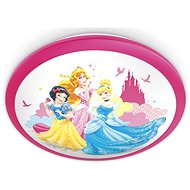 Philips Disney Princess 71760/28/16