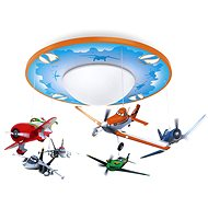 Philips Disney Planes 71762/53/16
