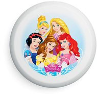 Philips Disney Princess 71884/28/P0 - Lampa