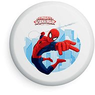 Philips Disney Spider-Man 71884/40 / P0 - Lampe
