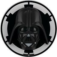 Philips Disney Star Wars 71936/30/P0 - Lampa