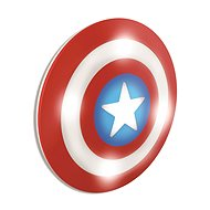 Philips Disney Avengers 71940/32/P0 - Lampa