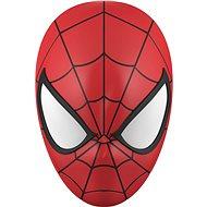 Philips Disney Spider-Man 71938/40/P0 - Lampa