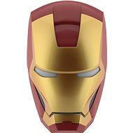 Philips Disney Avengers 71939/55/P0 - Lampa