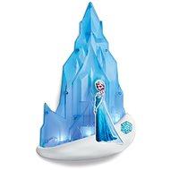 Philips Disney Frozen 71942/08/P0 - Lampa