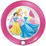 Philips Disney Princess 71765/28/16