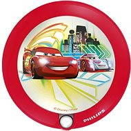 Philips Disney Cars 71765/32/16