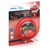 Philips Disney Cars 71924/32/16 - Lampe