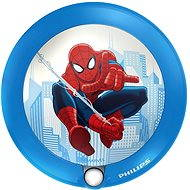 Philips Disney Spiderman 71765/40/16