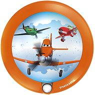 Philips Disney Planes 71765/53/16